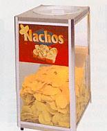 Nacho Machine