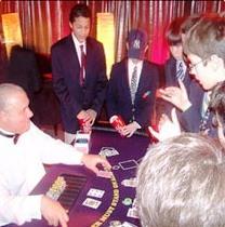 Kids Casino