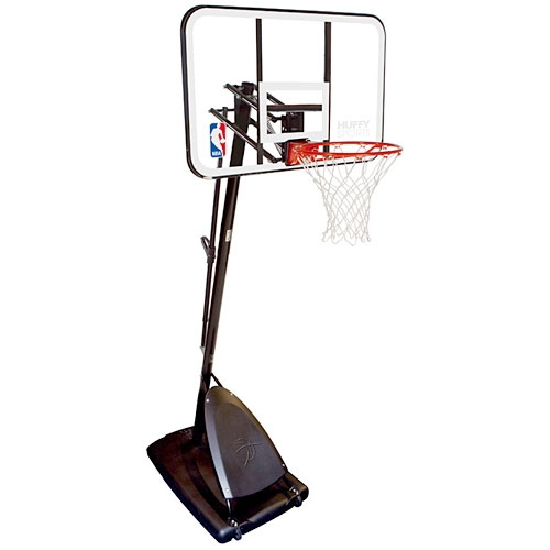 Basketball Hoop (1 Hoop)
