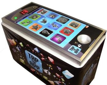 App Zap