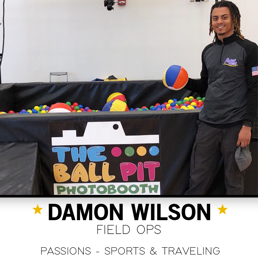 https://www.perfectpartiesusa.com/wp-content/uploads/2018/10/Damon-Wilson-1.png