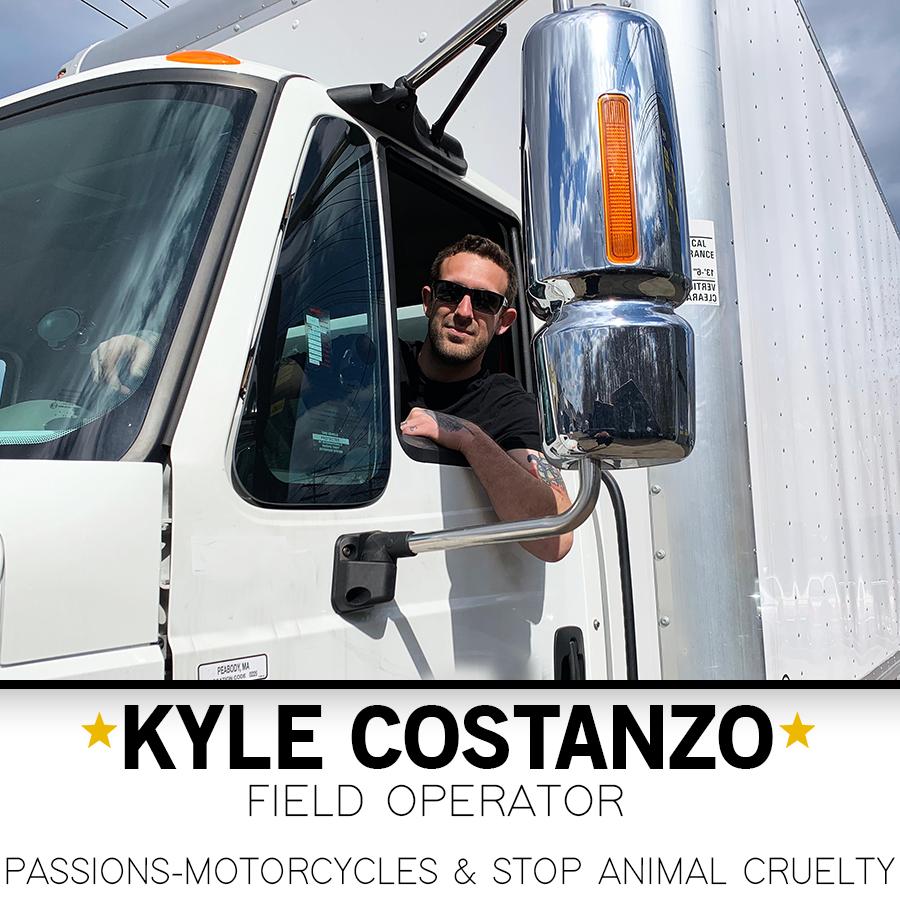 https://www.perfectpartiesusa.com/wp-content/uploads/2018/10/Kyle-Costanzo.png