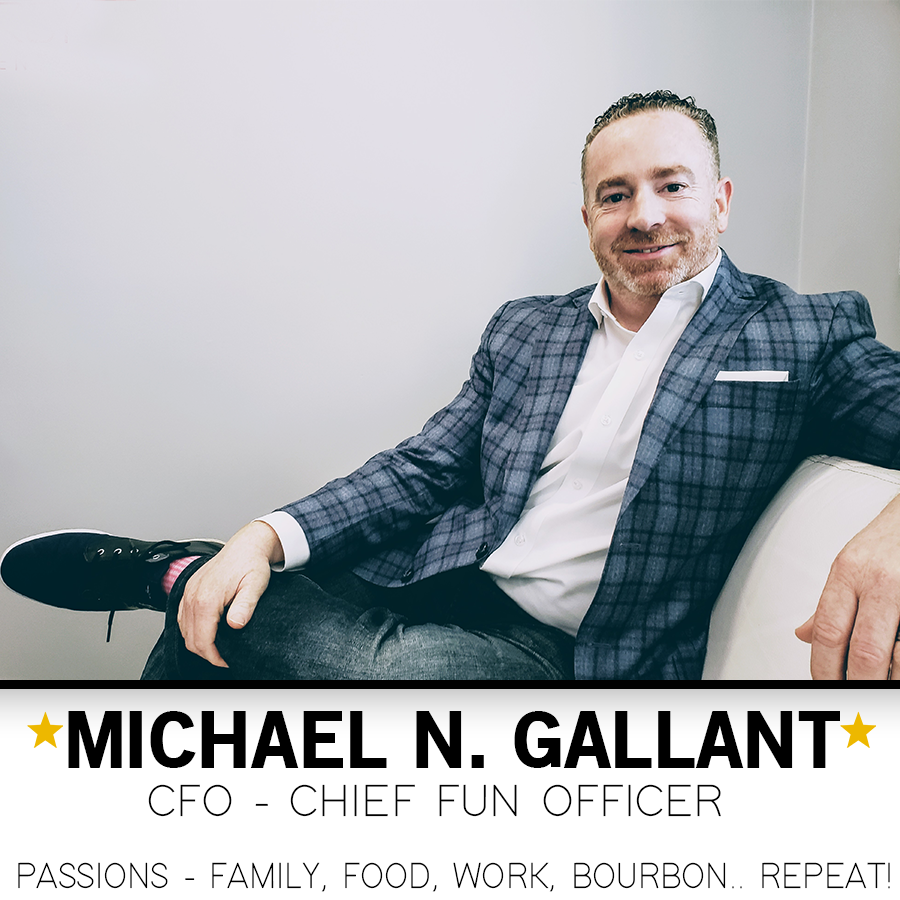 https://www.perfectpartiesusa.com/wp-content/uploads/2019/03/Mike-Gallant.png