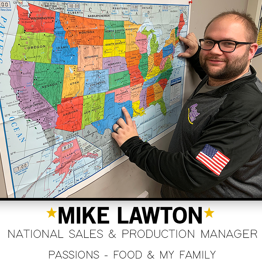 https://www.perfectpartiesusa.com/wp-content/uploads/2019/03/Mike-Lawton.png