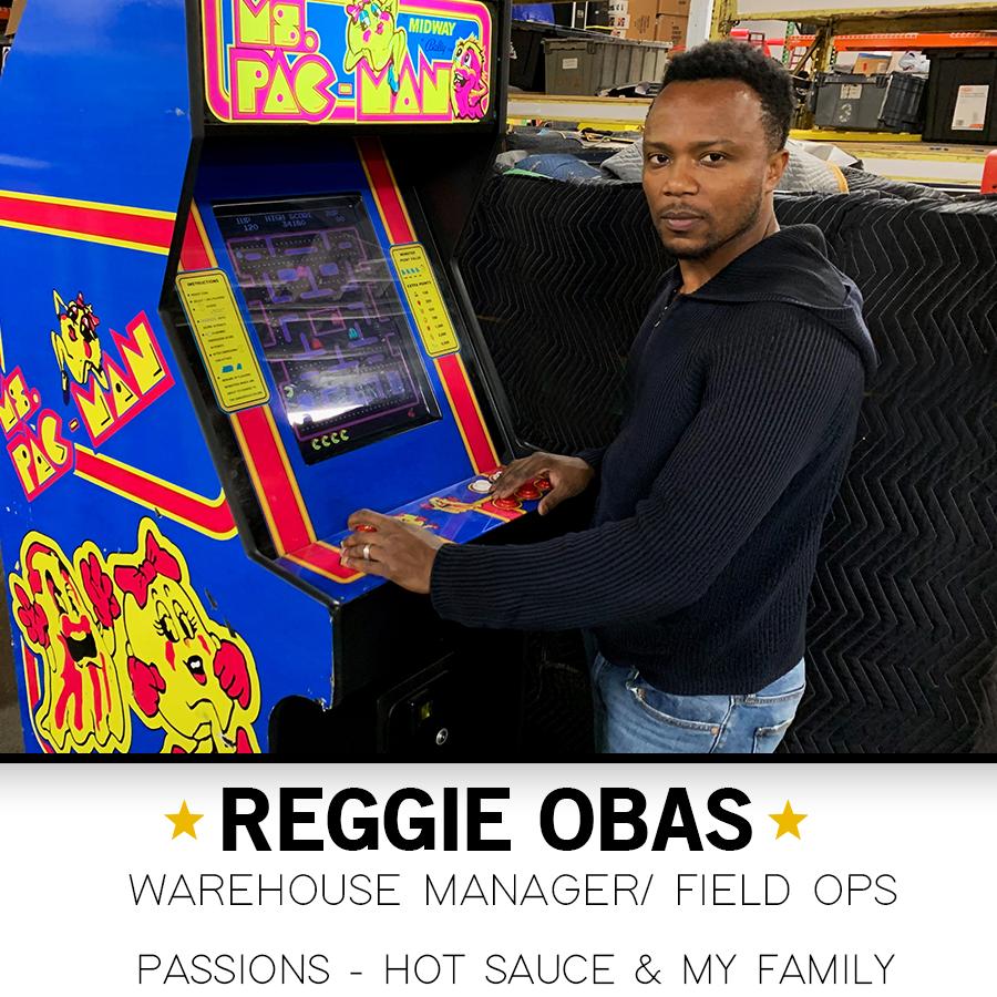 https://www.perfectpartiesusa.com/wp-content/uploads/2019/03/Reggie-Obas.png