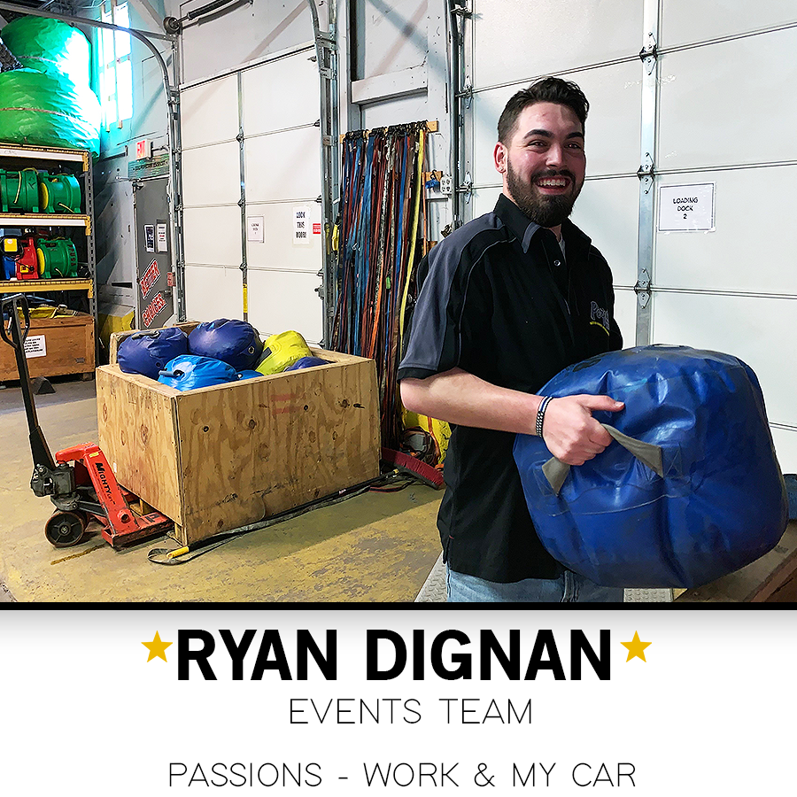 https://www.perfectpartiesusa.com/wp-content/uploads/2019/03/Ryan-Dignan.png